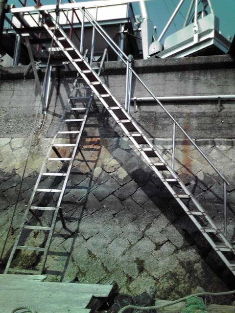 階段作成中